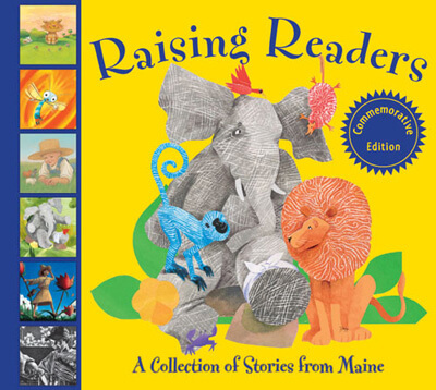 Raising-Readers-A-Collection-of-Stories-from-Maine